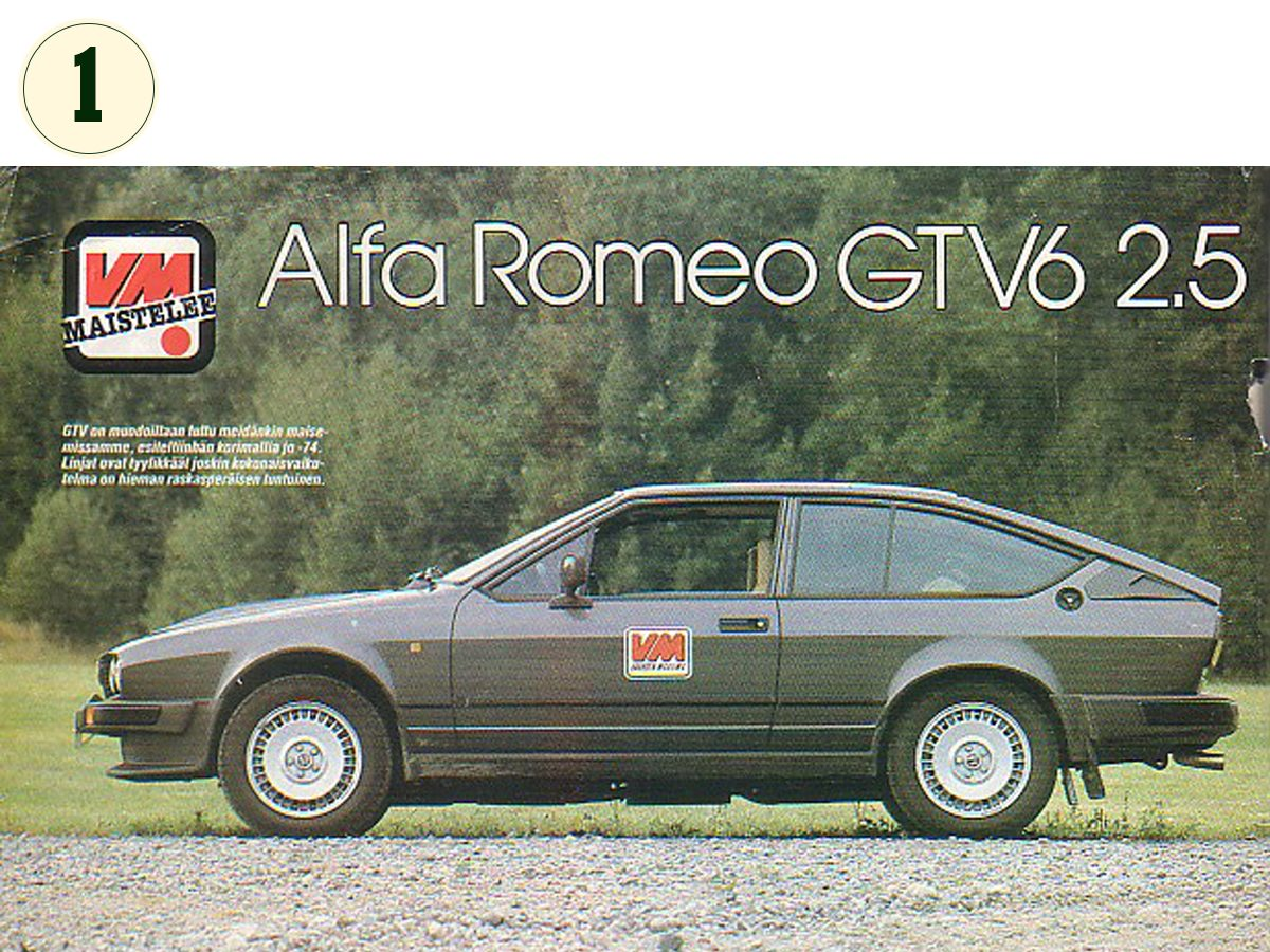 Alfa_Romeo_GTV_6_25_1984-4