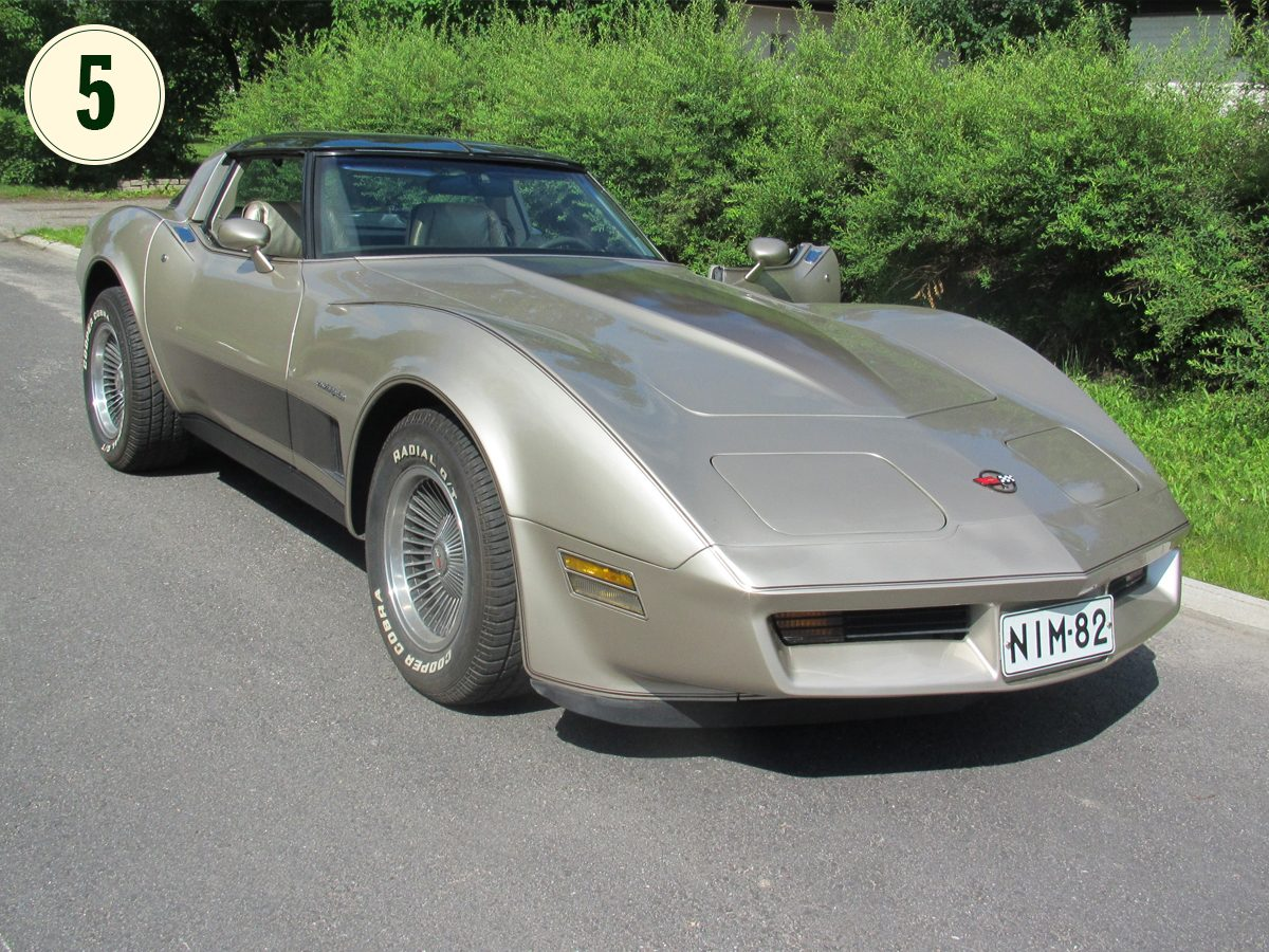 Chevrolet_Corvette_Collector_Edition_1982-3