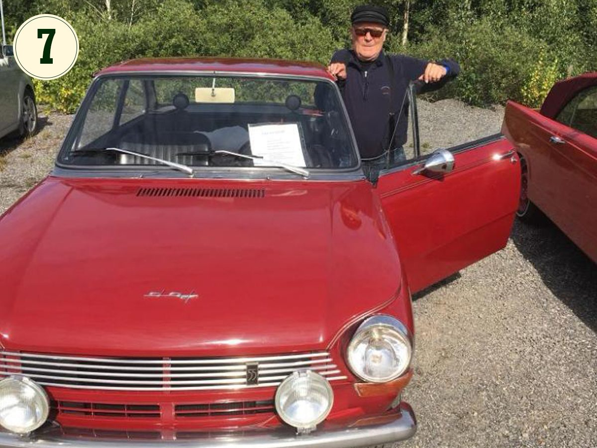Daf_55_coupe_1969