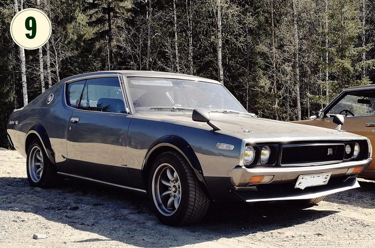 Datsun_240K-GT_1974