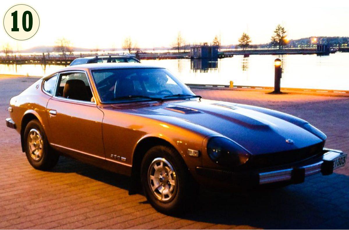 Datsun_280Z_1978