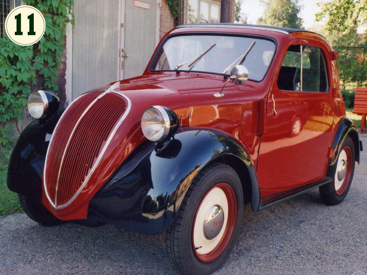 Fiat_500_Topolino_1938