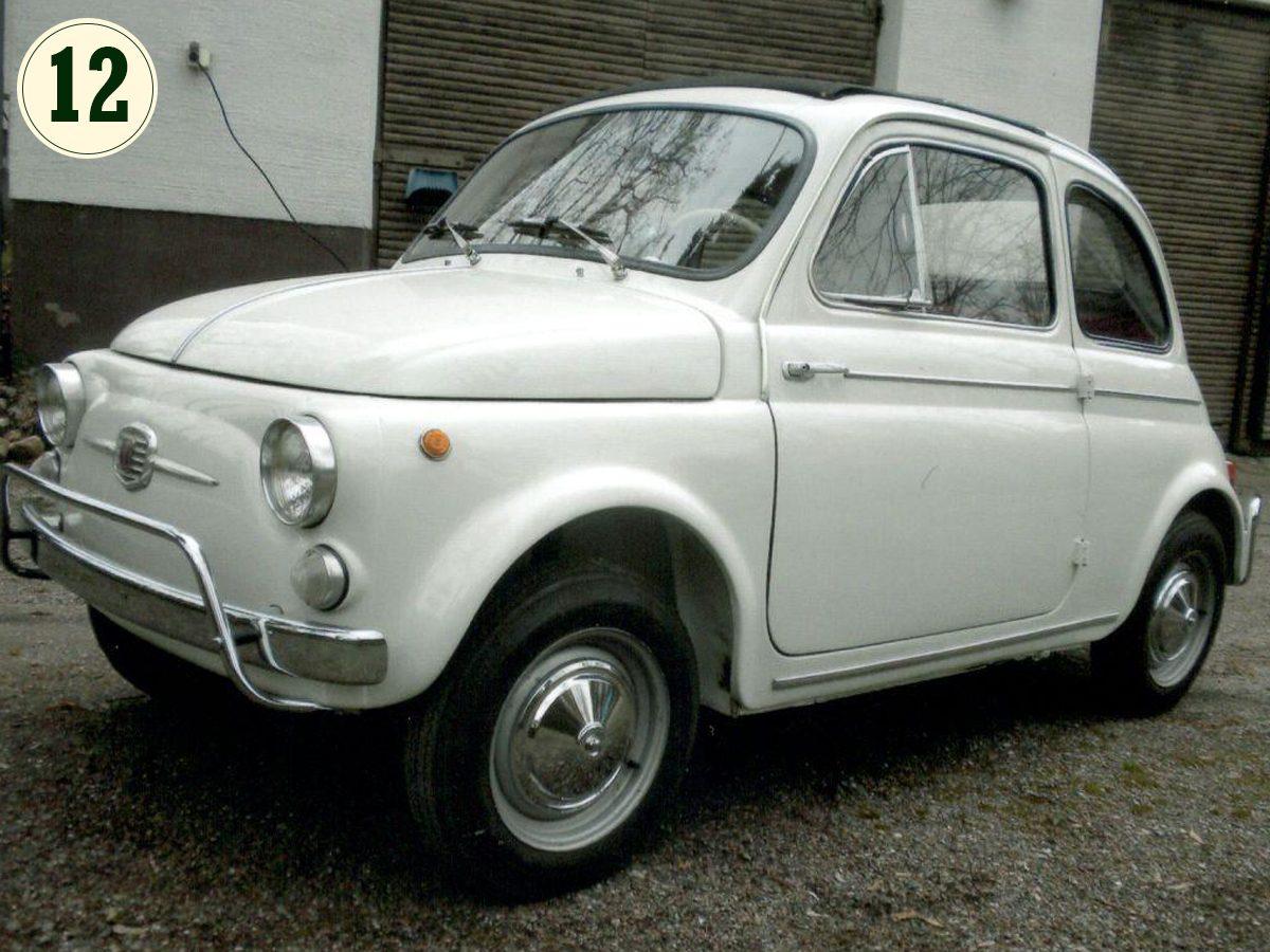 Fiat_Nuova_500_1962