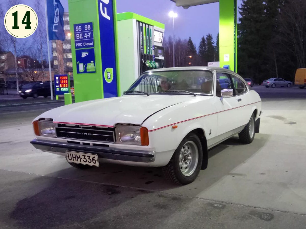 Ford_Capri_2300_GT_Automatic_1975