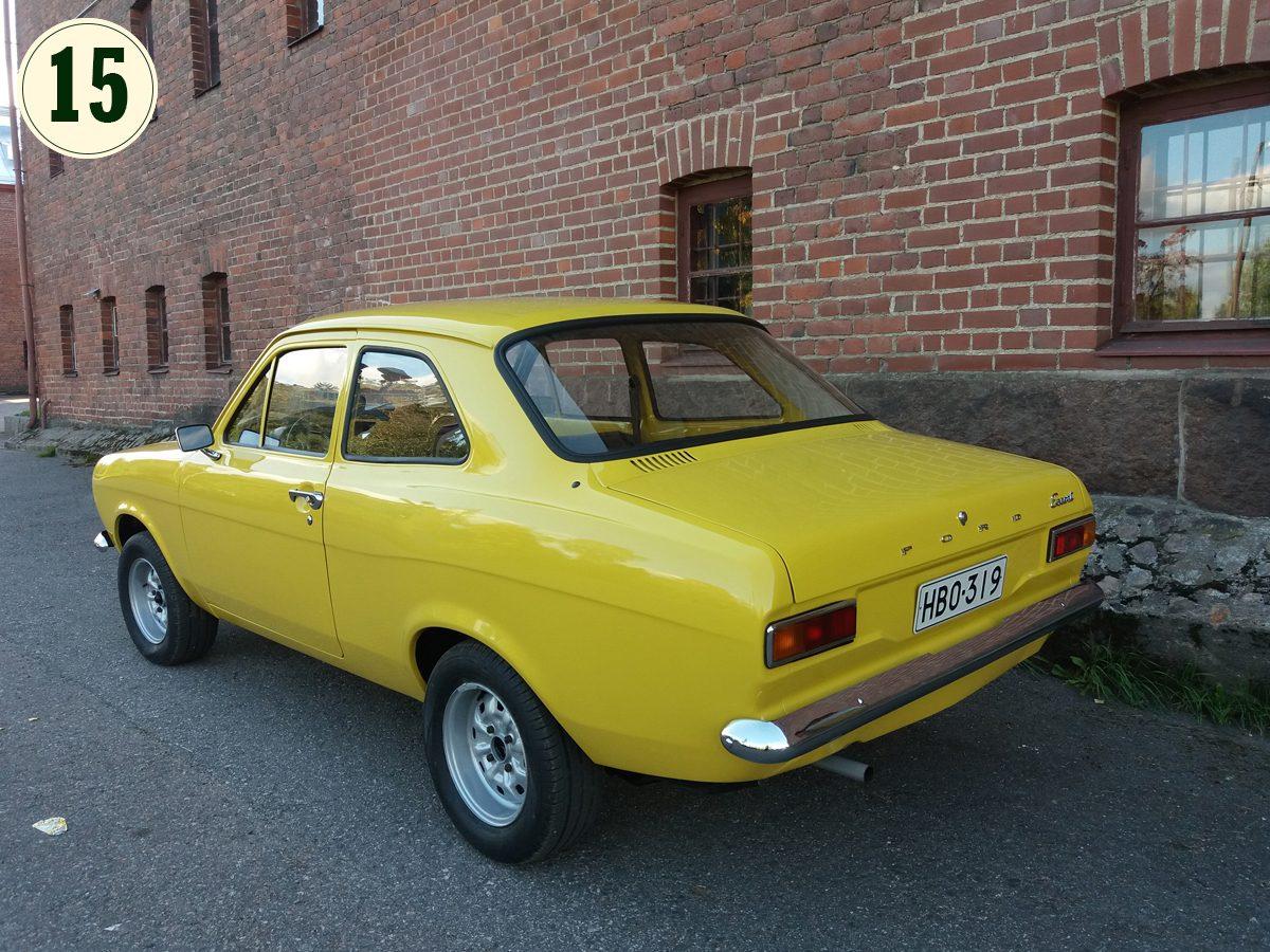 Ford_Escort_Mk1_1973