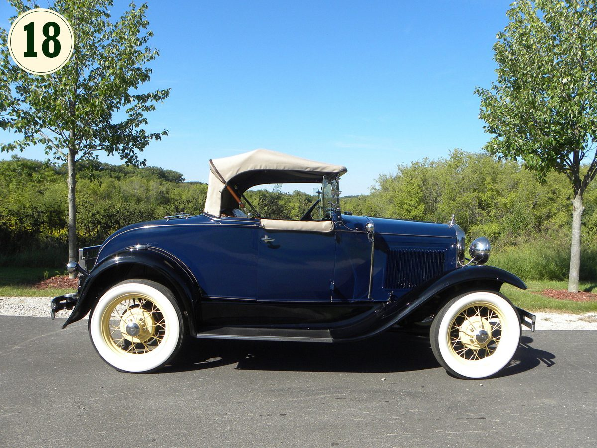 Ford_Model_A_Roadster_Deluxe_1931