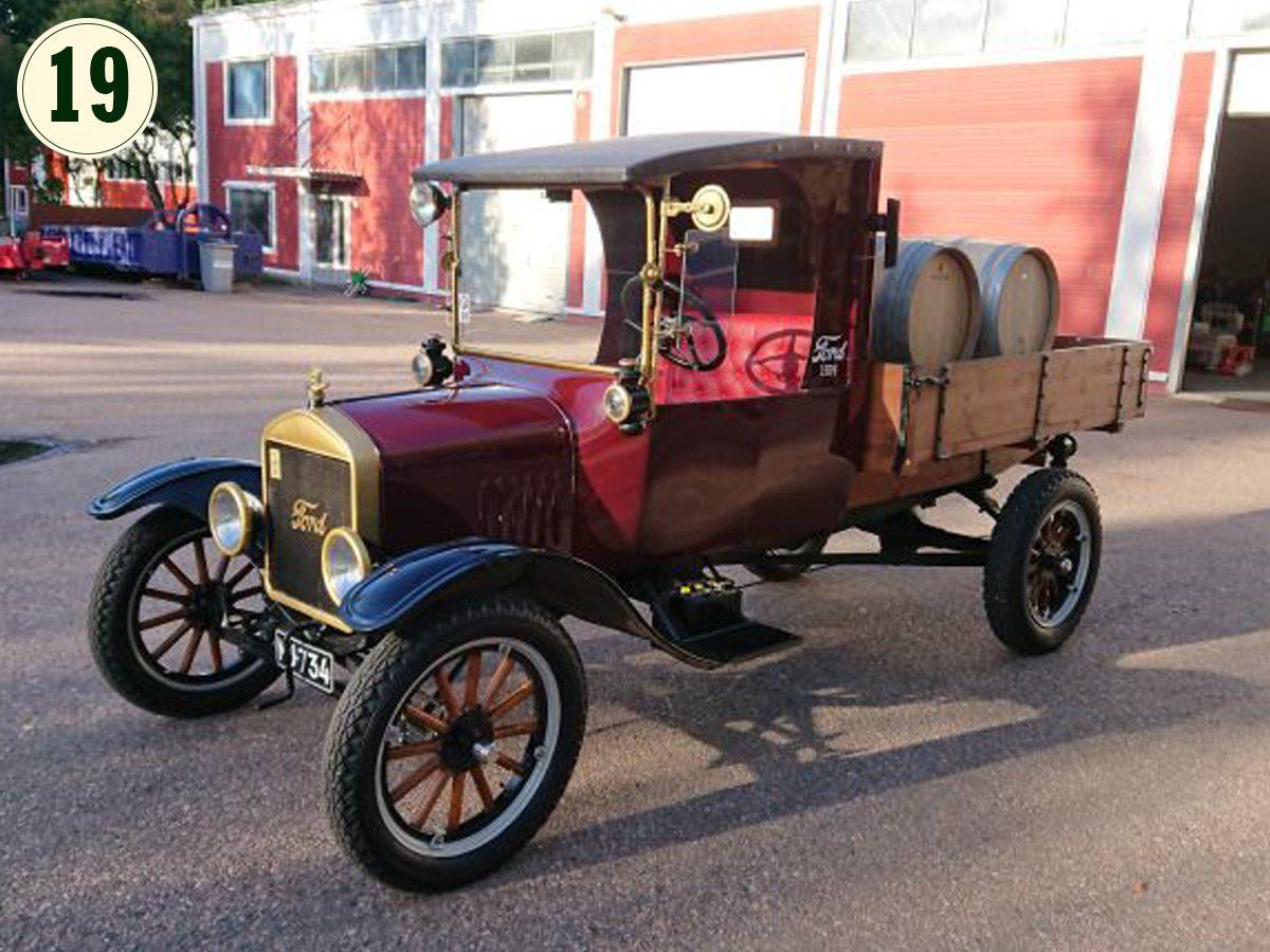 Ford_TT_1924