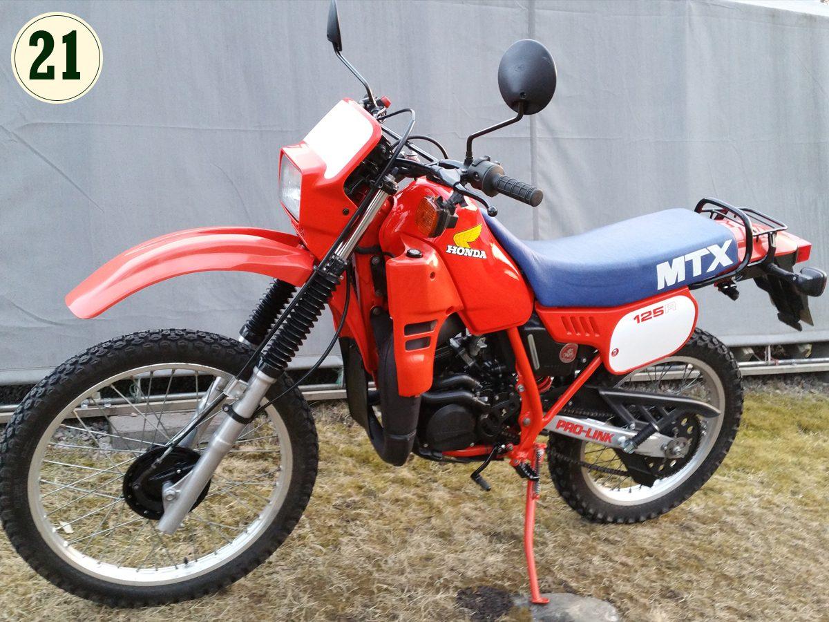 Honda_MTX_125r_1983