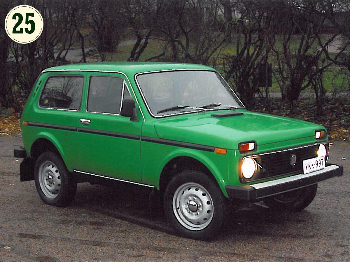 Lada_Niva_4x4_Konela_De_Luxe_Maastoauto_1978-1