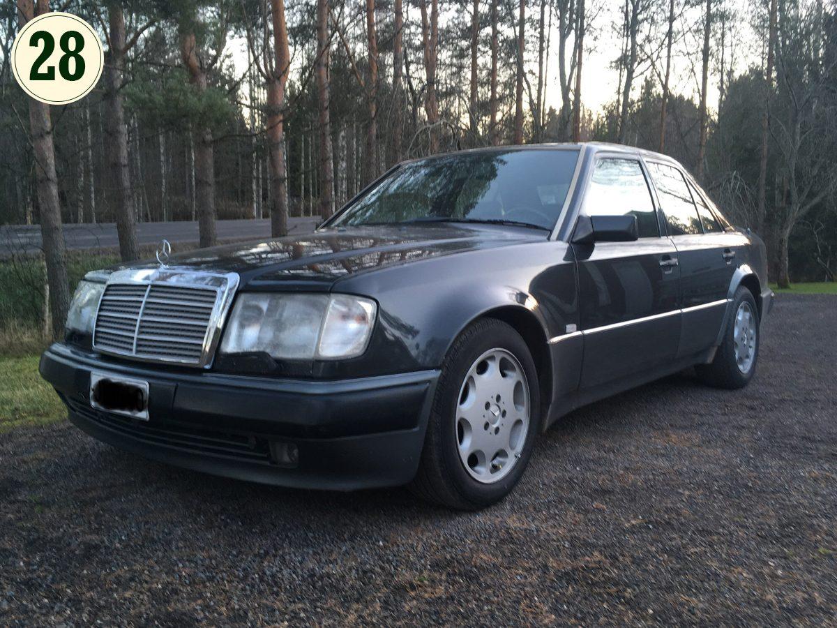 Mercedes-Benz_500E_1990-1