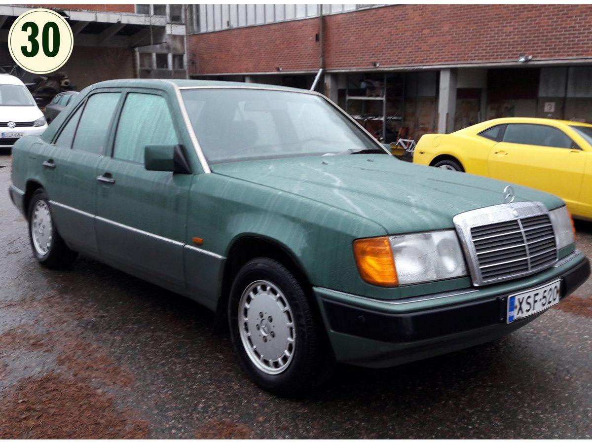 Mercedes-benz_W124_230E_1990-1