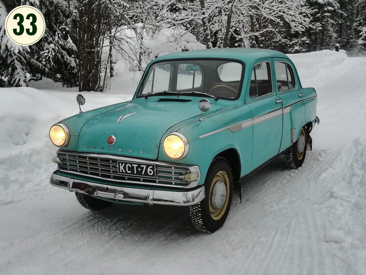 Moskvitz_Skandinavia_403_1965-1