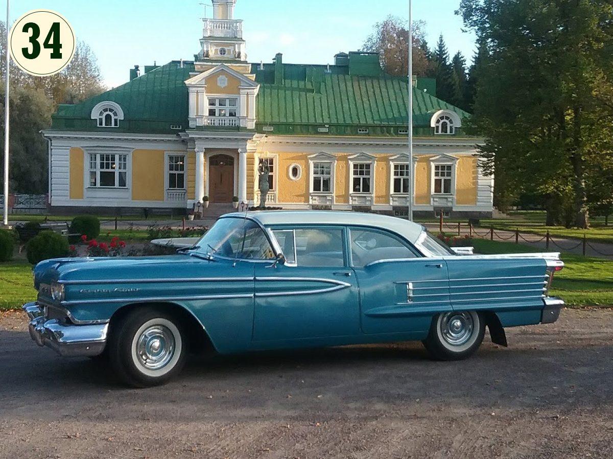 Oldsmobile-88-Dynamic-4d-Sedan-Jetaway_Hydra-Matic_4-speed_1958-1