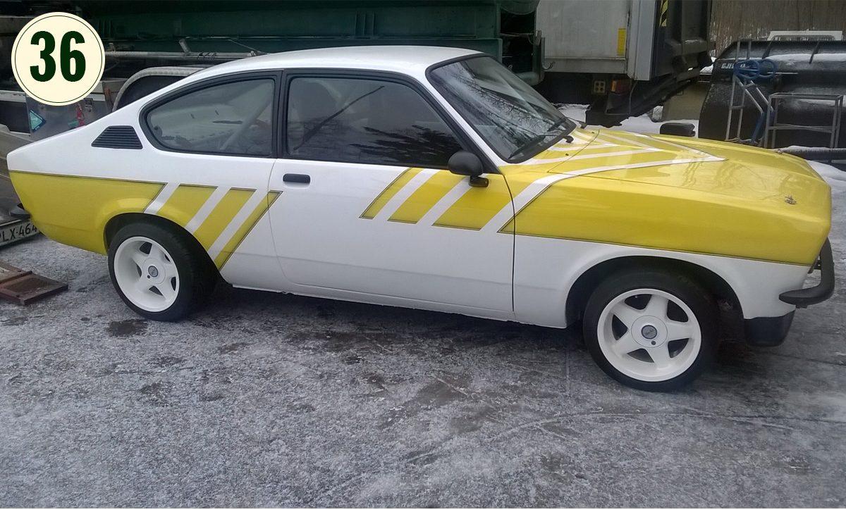 Opel_Kadet_Coupe_GTE_1975-1