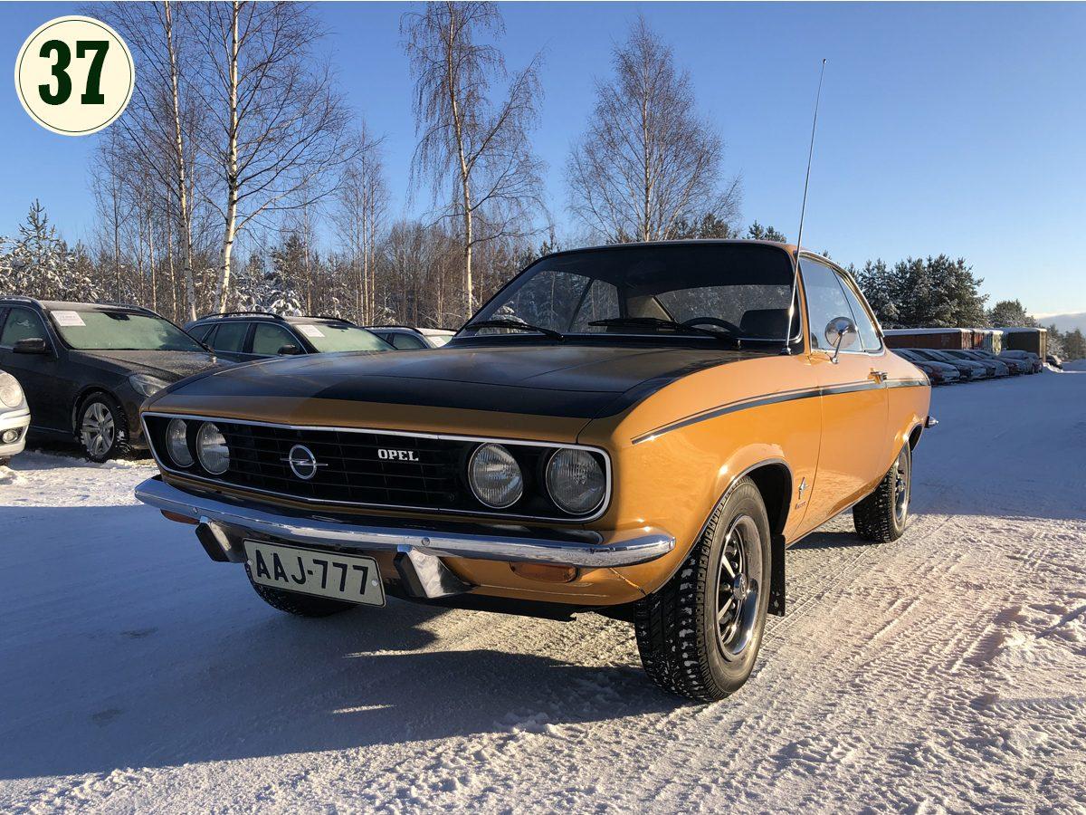 Opel_Manta_1.9_SR_1972-1