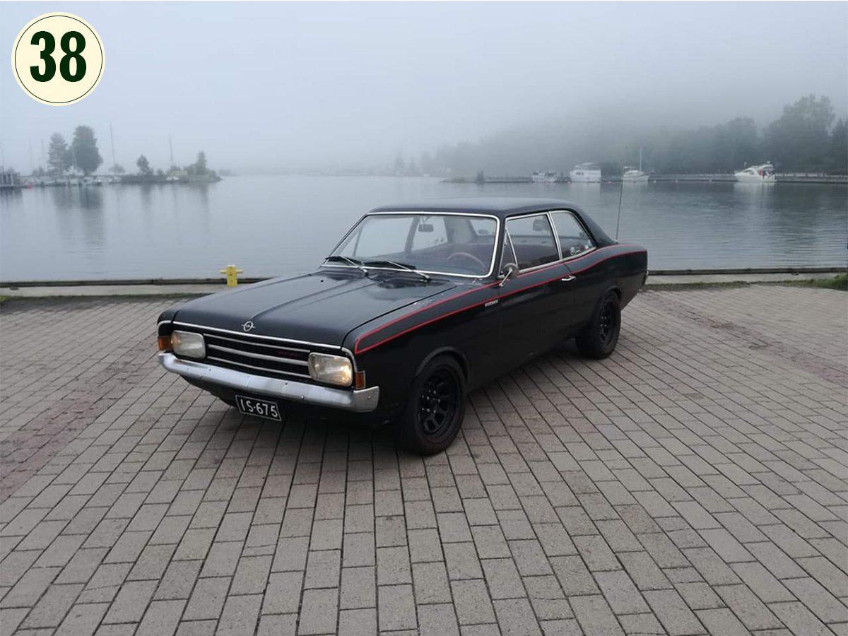 Opel_Rekord_1967-1