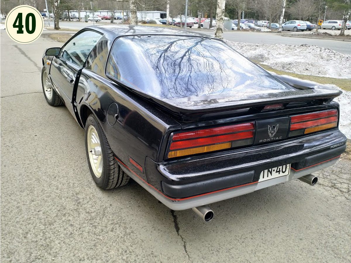 Pontiac_Firebird_1989-1