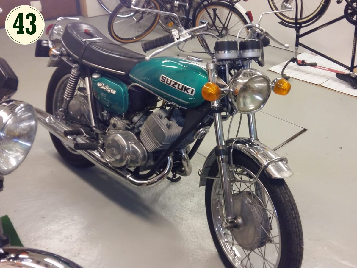 Suzuki_T250R_1971-1