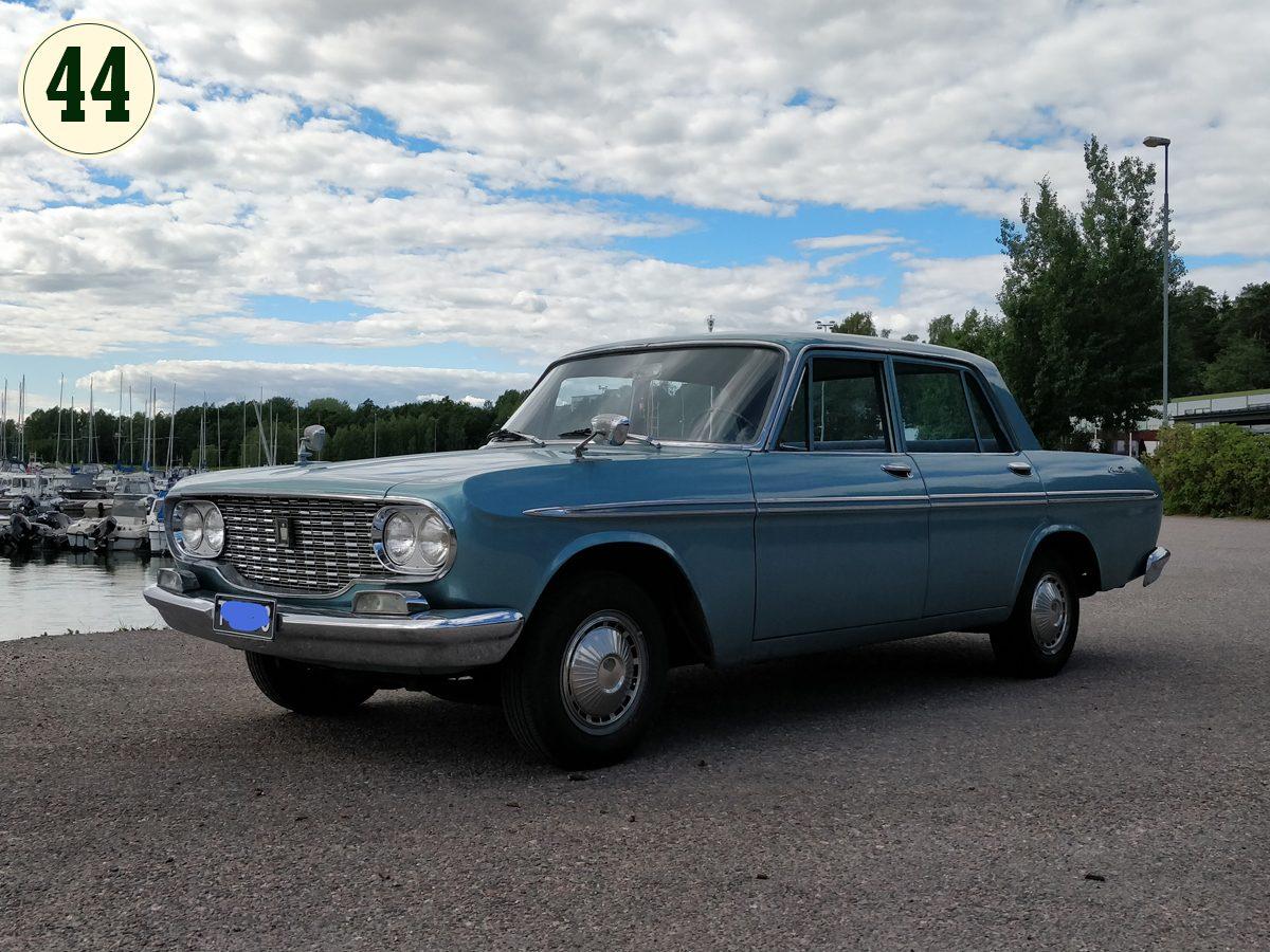 Toyota_Crown_Deluxe_1965-1