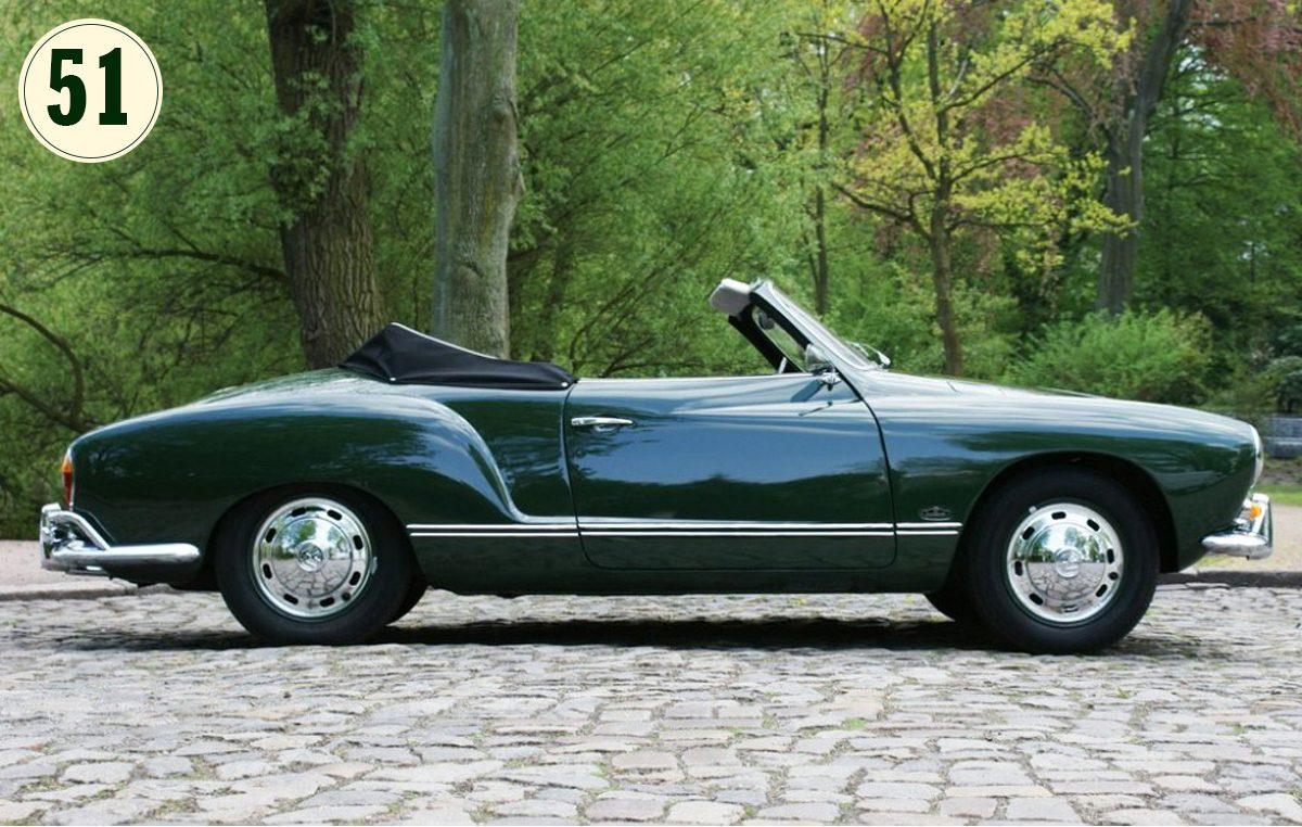 VW_1500_Karmann-Ghia_Cabriolte_1500_1968-1