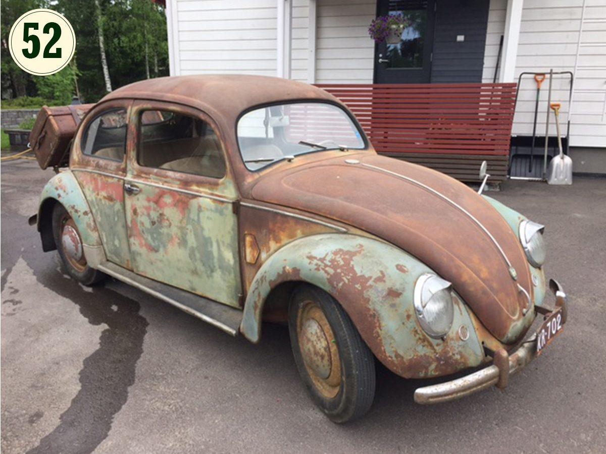VW_Kupla_2D_Sedan_1952-1