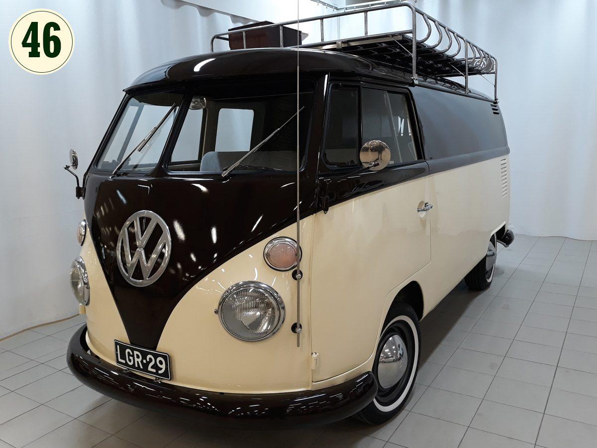 Volkswagen-T2-T1-Kastenwagen_Retkeilyvarustus_1966-1