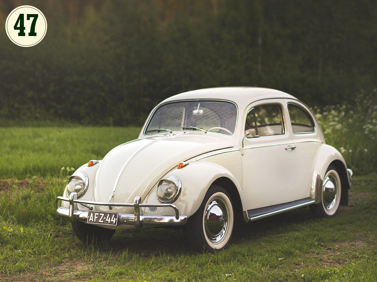 Volkswagen_Kupla_1200_1963-1