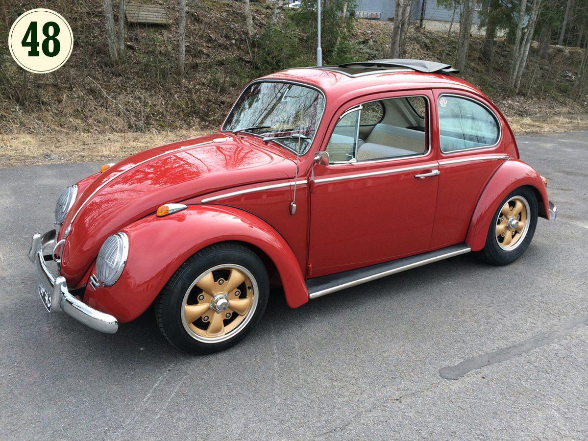 Volkswagen_Kupla_1965-1