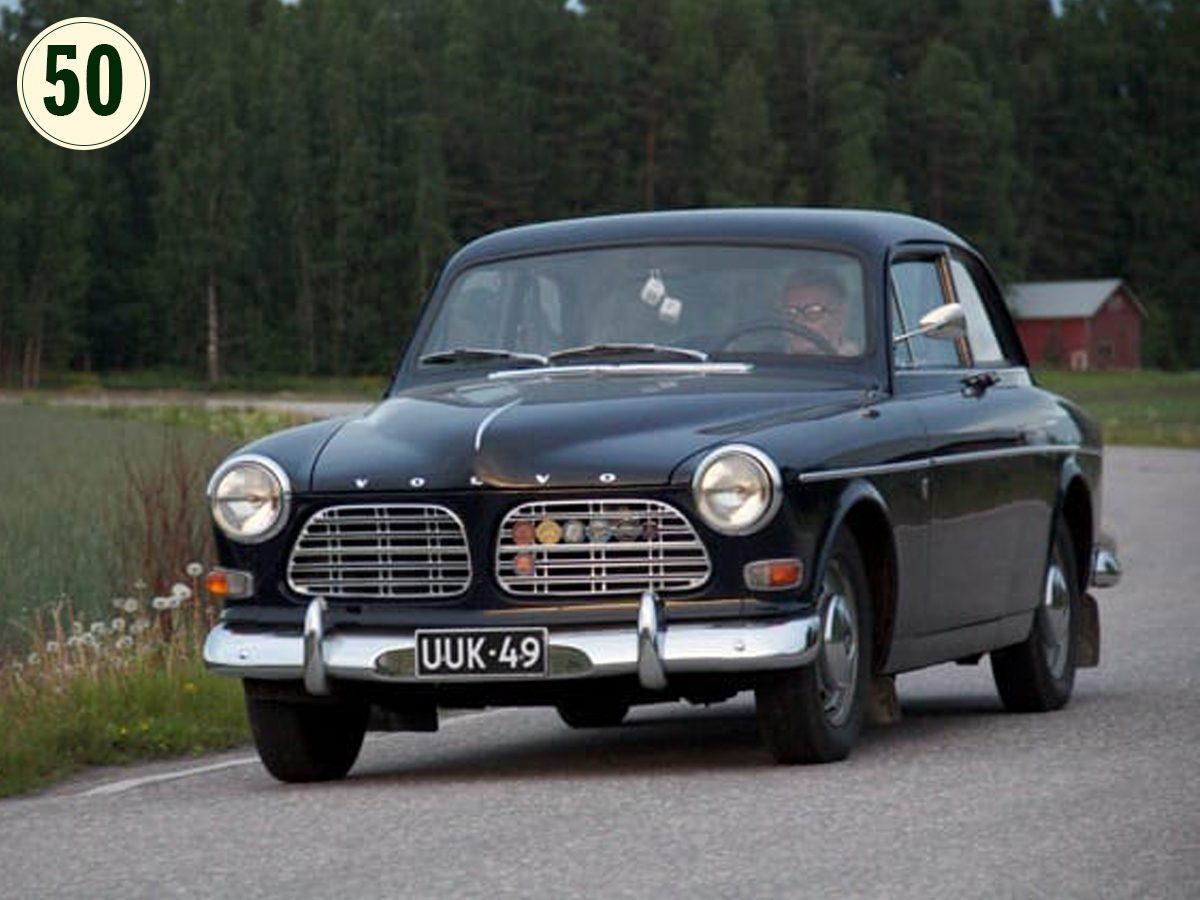 Volvo_Amazon_Favorit_1967-1